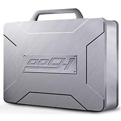 009-1 vol.2+Box