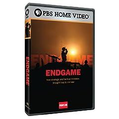 Frontline: Endgame