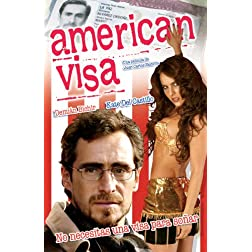 American Visa