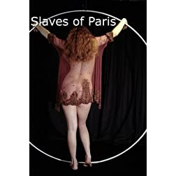 Slaves of Paris
