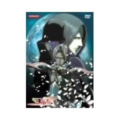 Vol. 3-Koutetsu Sangokushi