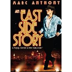 An East Side Story