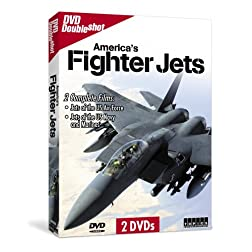 America's Fighting Jets