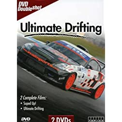 Ultimate Drifting