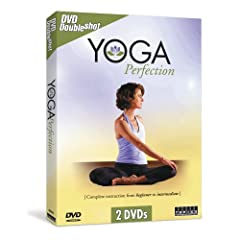 Yoga Perfection