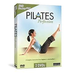 Pilates Perfection