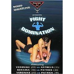 Fight Domination