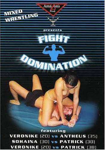Fight Domination