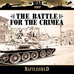 Battlefield: Battle for the Crimea