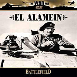 Battlefield: El Alamein