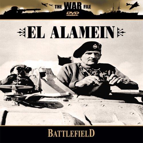 Battlefield: El Alamein