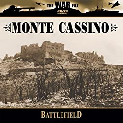 Battlefield: Monte Cassino