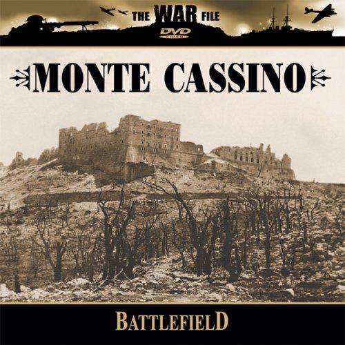 Battlefield: Monte Cassino