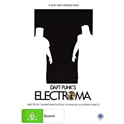 Electroma
