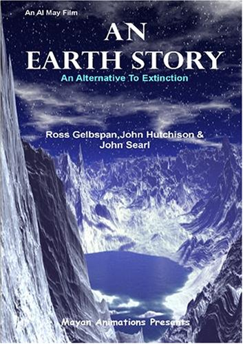 An Earth Story-Wide Screen