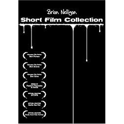 Awesome Short Films