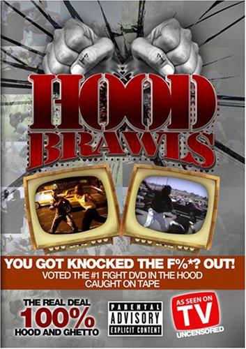 Hood Brawls