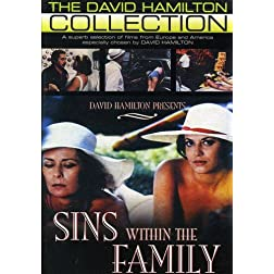 Sins Within the Family