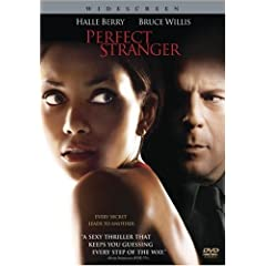 Perfect Stranger (Widescreen Edition)