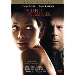 Perfect Stranger (Full Screen Edition)