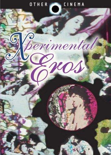 Xperimental Eros