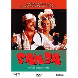 Szamba