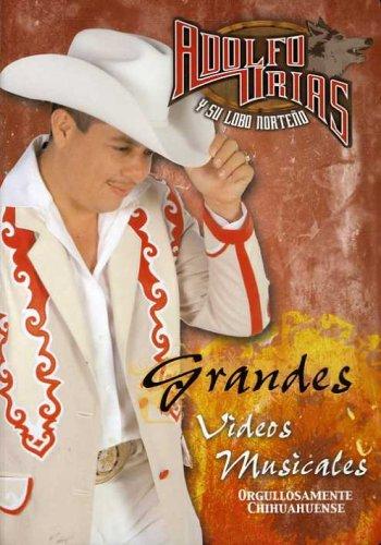 Grandes Videos Musicales