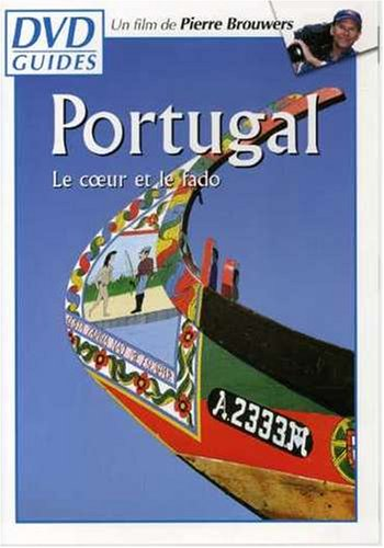 Portugal-Guides