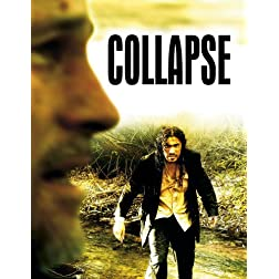 Collapse (Sub)