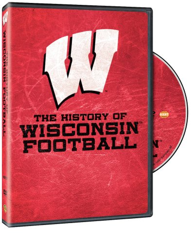 The History of Wisconsin Football
