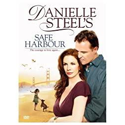 Danielle Steel's Safe Harbour