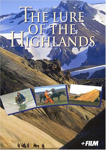 The Lure of The Highlands
