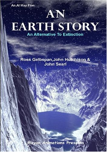 An Earth Story