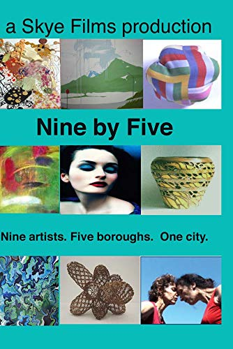 Nine by Five