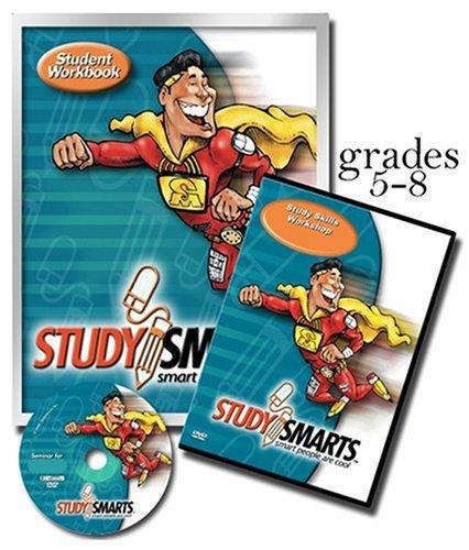 Study Smarts