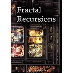 Fractal Recursions
