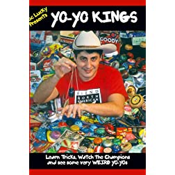 Yo-Yo Kings