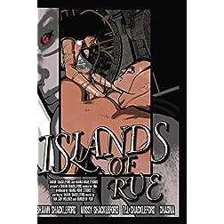Islands Of RUE