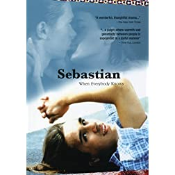 Sebastian