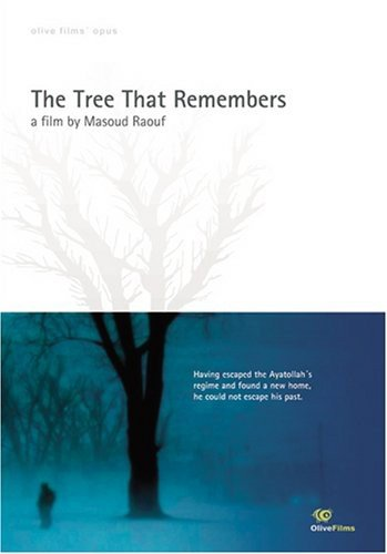 The Tree That Remembers