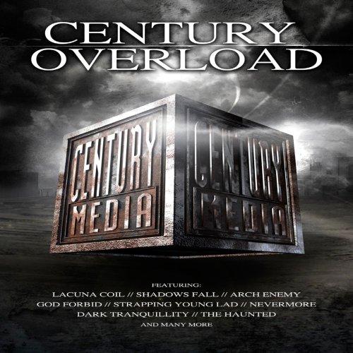 Century Overload