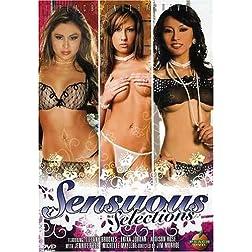 Sensuous Selections