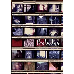Preludes: Selected Works of Peter Mettler
