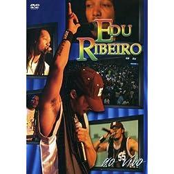 Edu Ribeiro Ao Vivo