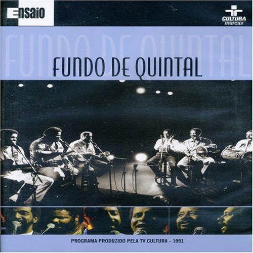 Programa Ensaio1991