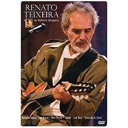 Renato Teixeira No Auditorio Do Ibirapuera
