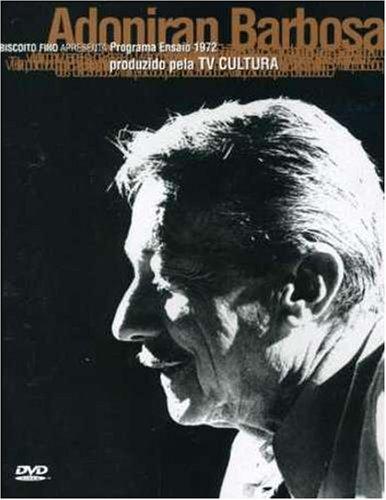 Programa Ensaio 1972