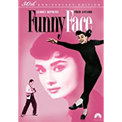 Funny Face (50th Anniversary Edition)