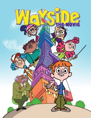 Wayside - The Movie