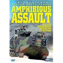 Amphibious Assault